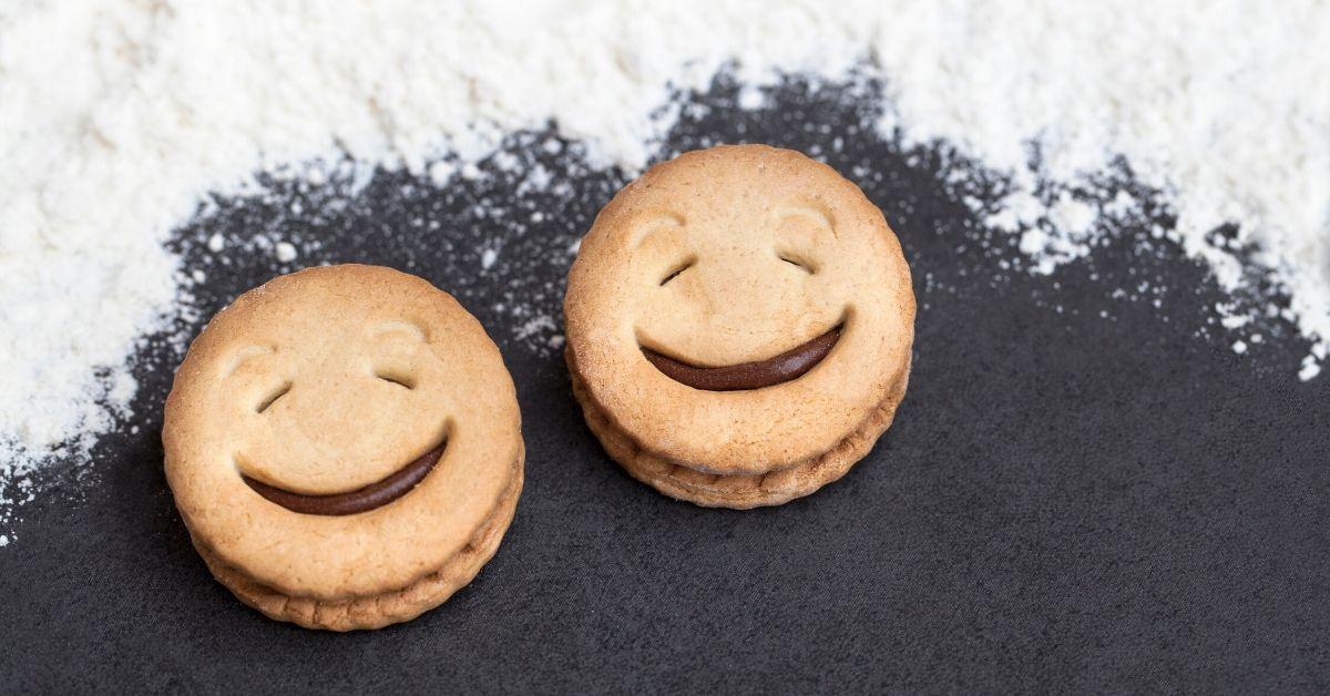 365 Smiles - handmade gifts provide a feel good vide