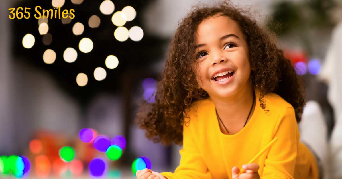 Keep a wish lists for loved ones